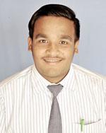 Shivam Jaiswal